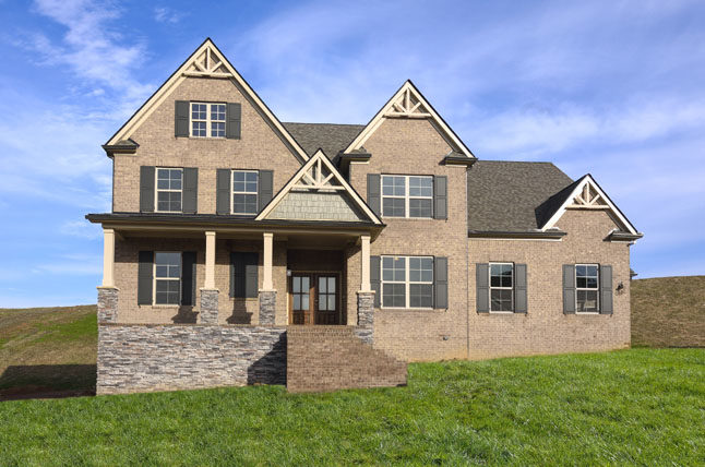 1049 Cumberland Valley Drive, Franklin, TN 37064