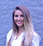 Brittany Figel - Crye-Leike agent