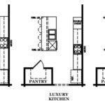 Jefferson Kitchen Options