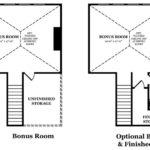 Delaney Bonus and Storage Room
