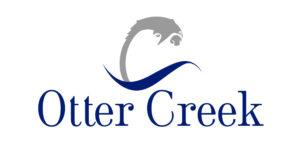 OtterCreek_logo