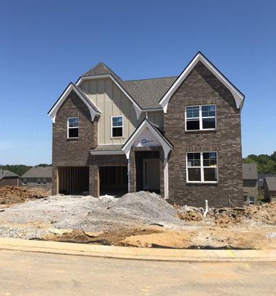 824 Ryecroft Lane, Franklin, TN 37064