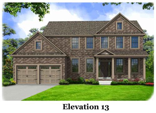 409 Everlee Lane, Mt. Juliet, TN 37122