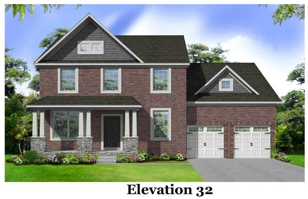 900 Easton Drive, Mt. Juliet, TN 37122