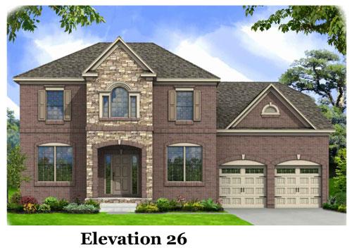 467 Everlee Lane, Mt. Juliet, TN 37122