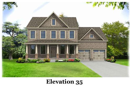 405 Everlee Lane, Mt. Juliet, TN 37122