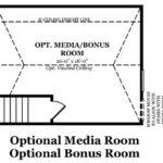 Madison Optional Storage Media | Bonus