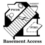 Carlisle Basement Access