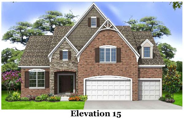 1348 Greenstone Lane, Nashville, TN 37221