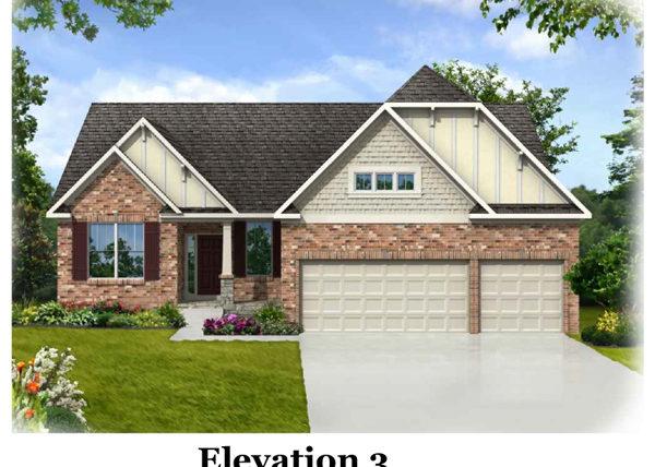 1359 Greenstone Lane, Nashville, TN 37221