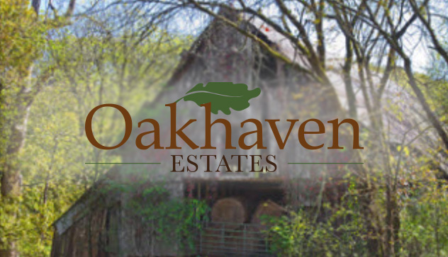 Oakhaven Estates