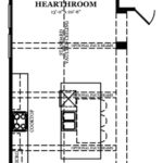 Dresden-Optional Hearth