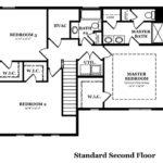 Cabot Standard Second Floor