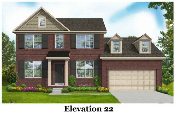 1605 Alayna Drive, Nashville, TN 37221
