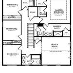 Magellan Standard Second Floor