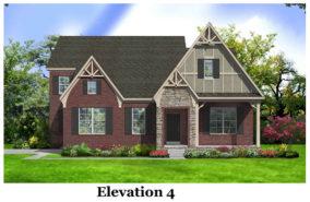 Braxton Side Entry Market – Lot 802