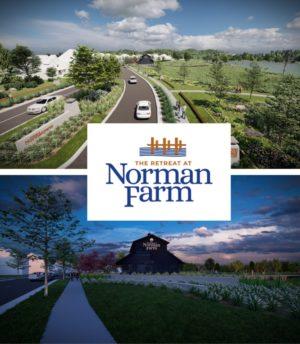 Norman Farms