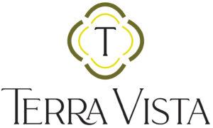 Terra Vista Logo