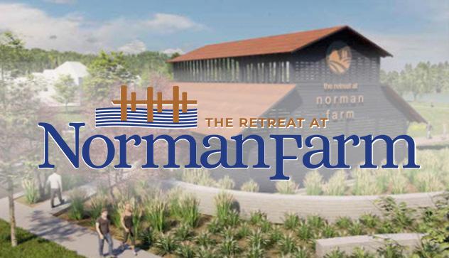 Norman Farm