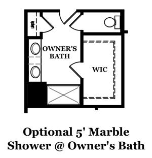 Braxton Alternate Bath