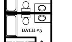 Augusta-II-Optional Third Bath