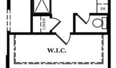 Augusta-II-Optional Bedroom & Bath In Lieu Of Study